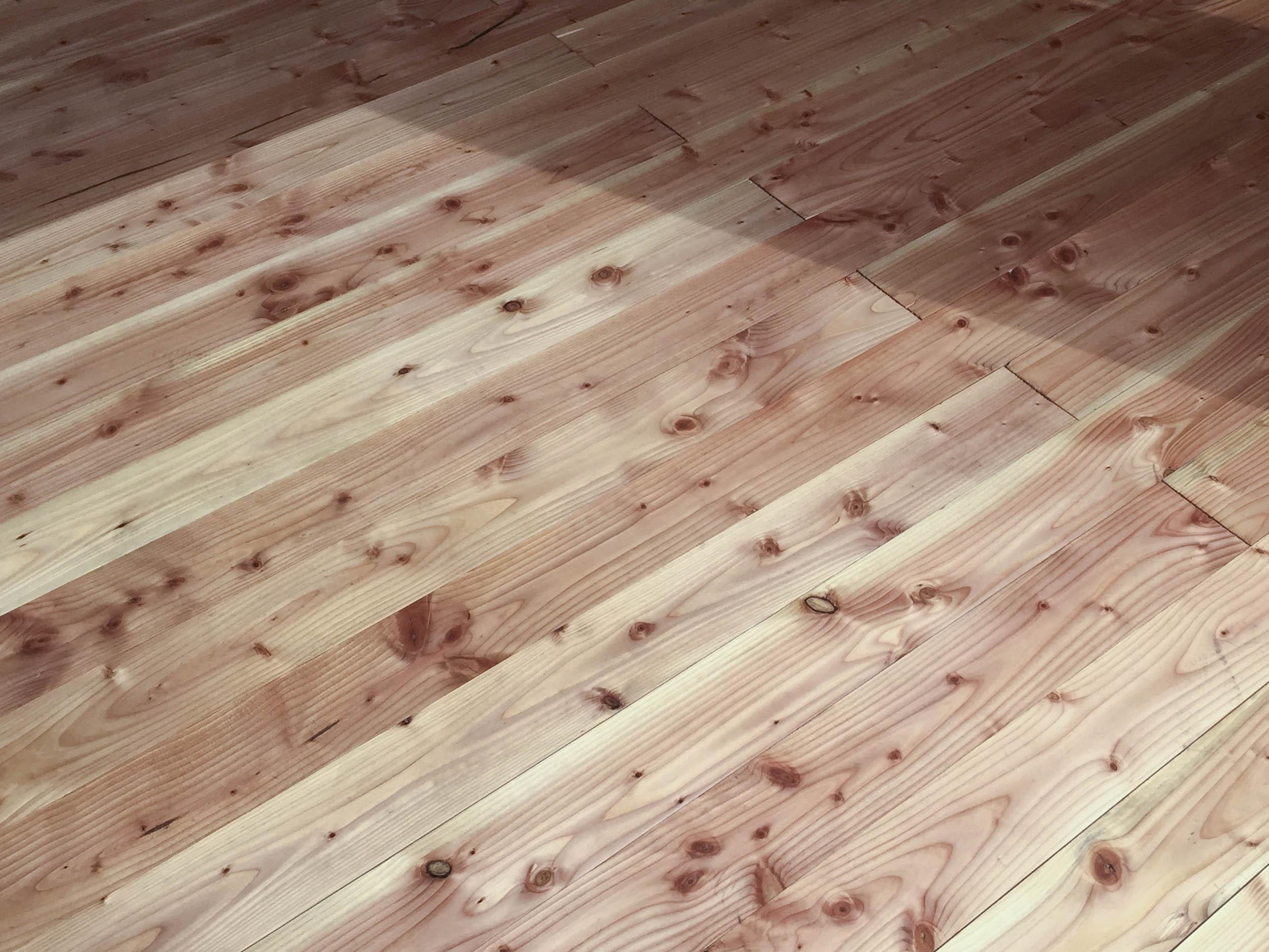 Holzfußboden Legen ~ Holzfußboden verlegen schritt für schritt erklärt plus material