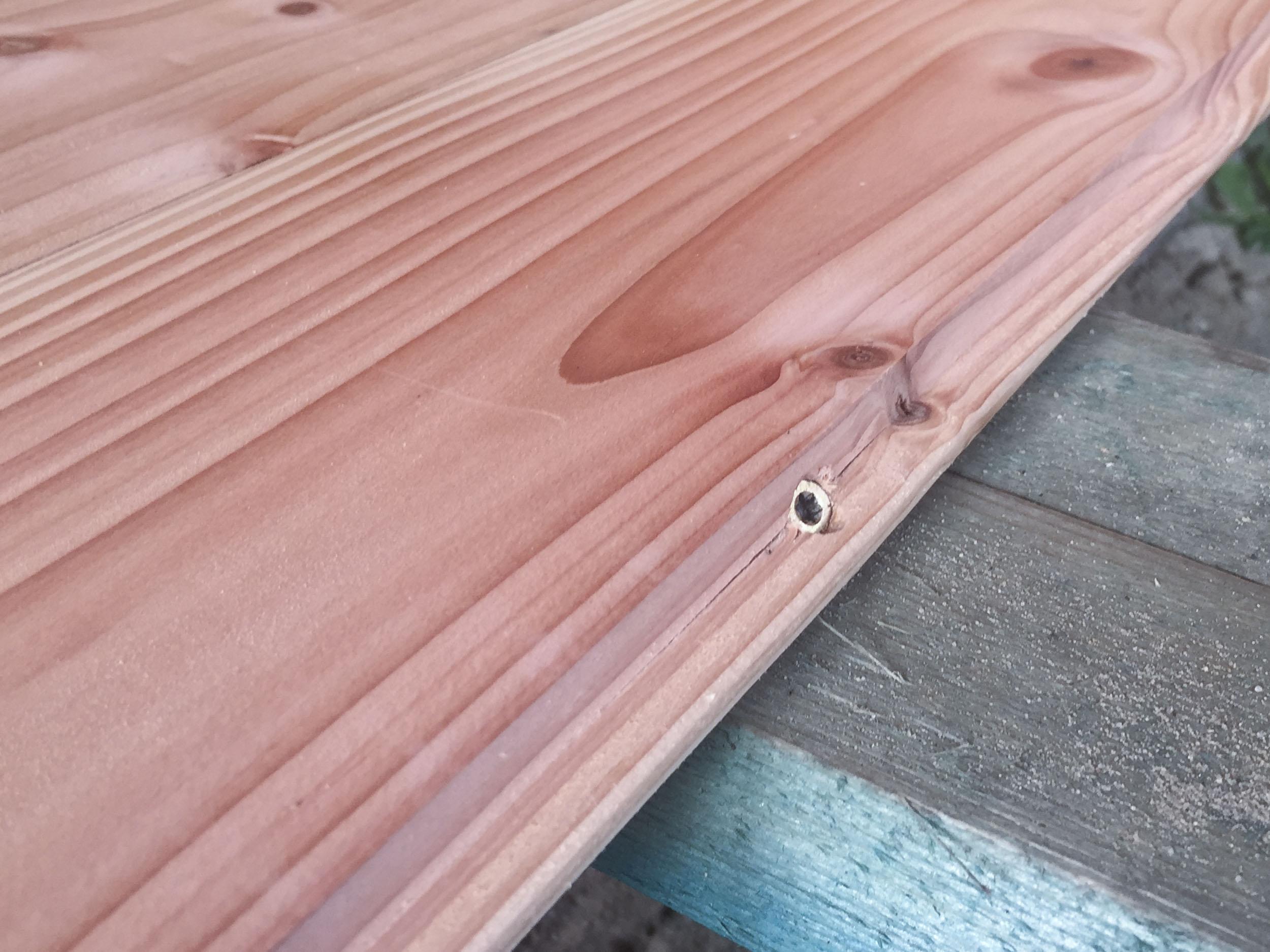 Holzfußboden Behandeln ~ Holzfußboden verlegen schritt für schritt erklärt plus material