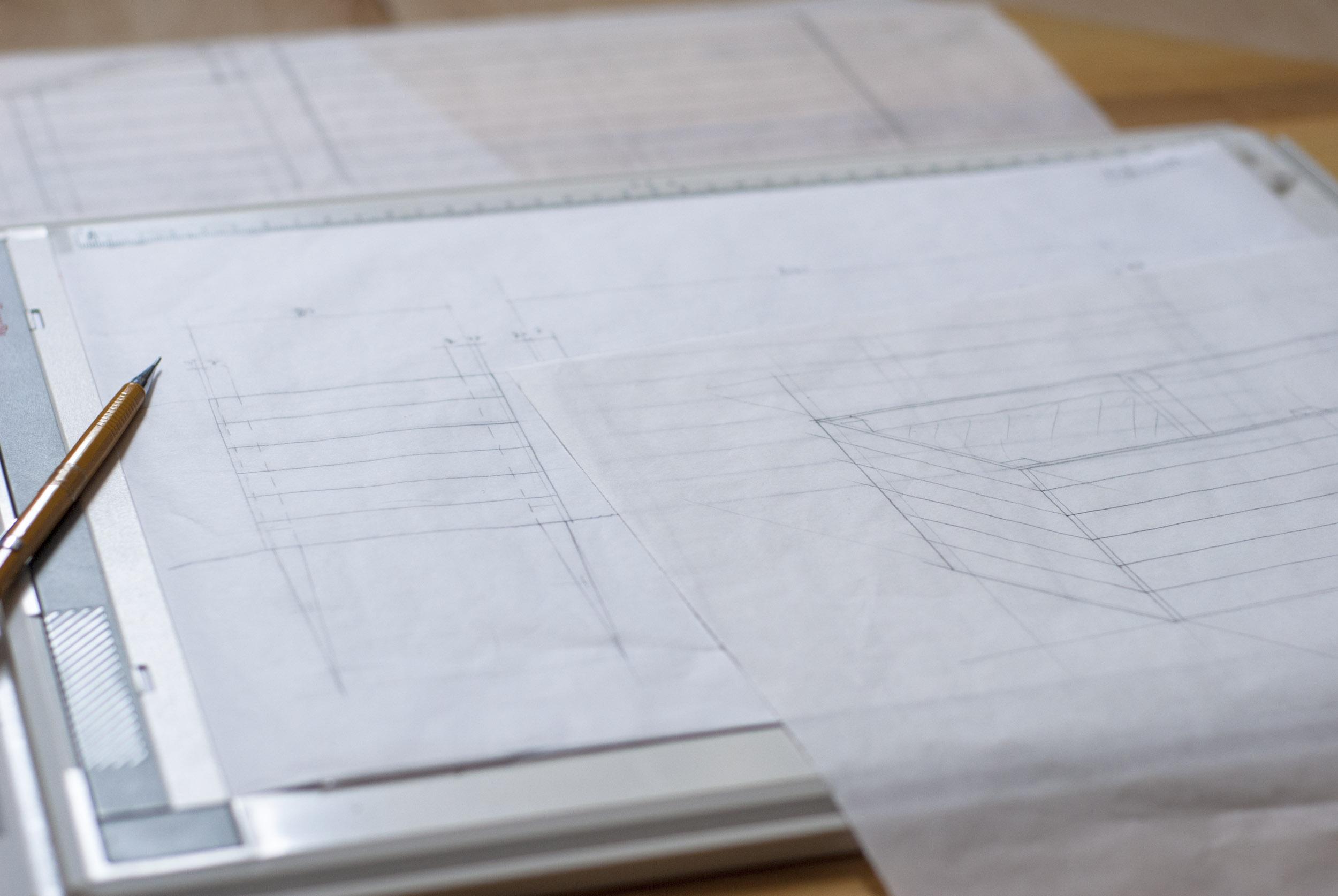 Hochbeet Anlegen Die Planungsphase Ein Stuck Arbeit