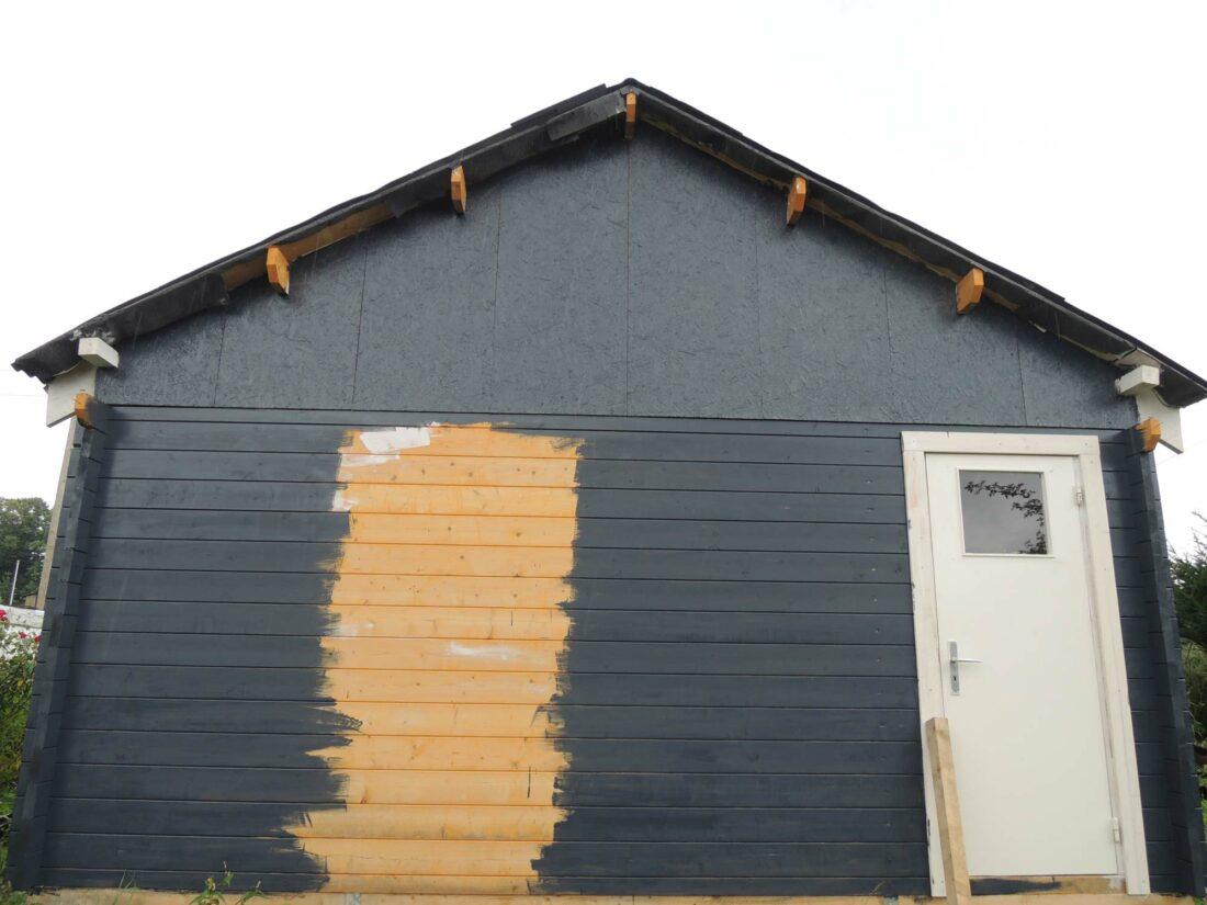 Holztur Selber Bauen Hier Gehts Zu Den 5 Schritten Ein Stuck Arbeit